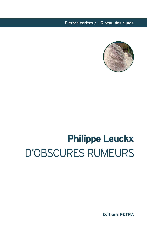 dobscures_rumeurs_couv.jpg